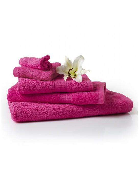 Ręcznik Rhine 50×100 cm, Towels by Jassz