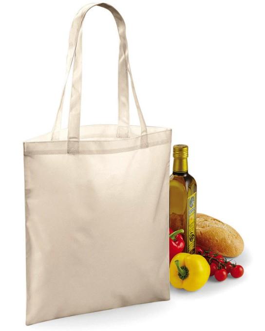 Torba na zakupy Sublimation, Bag Base