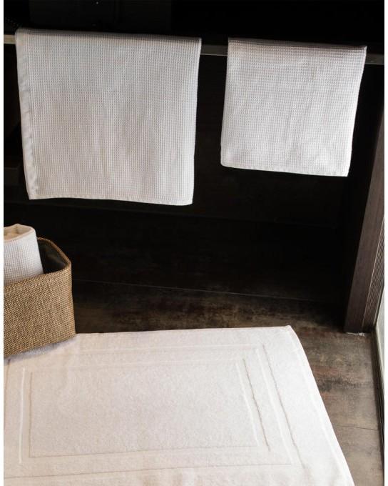 Ręcznik kąpielowy Constance 70×140 cm, Towels by Jassz