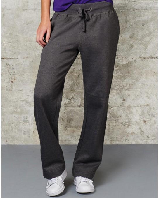 Spodnie do biegania, FDM