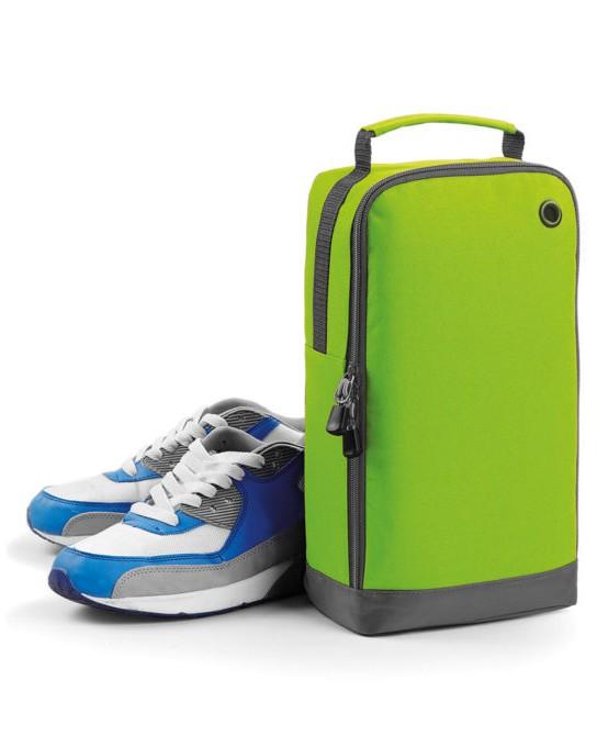 Torba na buty/akcesoria, Bag Base