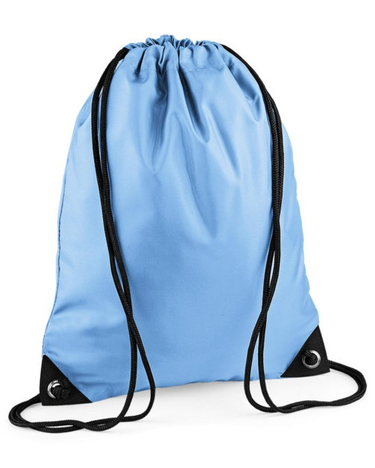 Worek gimnastyczny, Bag Base