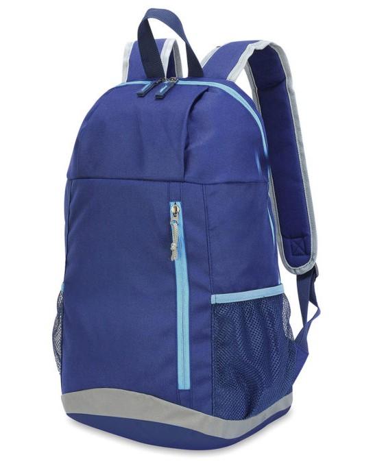 Plecak Basic, Shugon