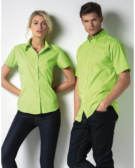 Koszula Workforce, Kustom Kit