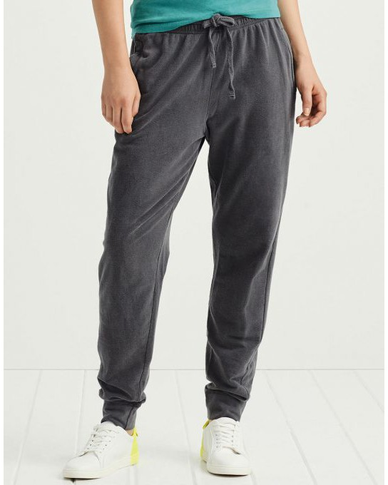 Spodnie Jogger French Terry, Comfort Colors