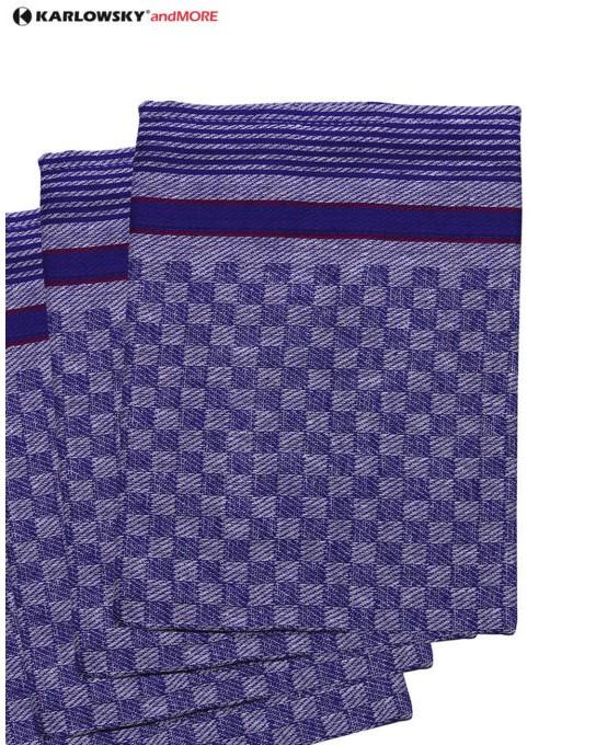 Ręcznik kuchenny, Karlowsky