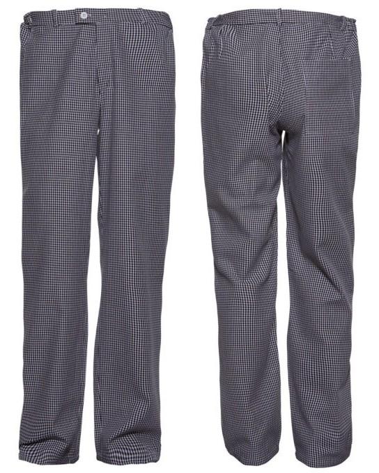 Spodnie, Karlowsky