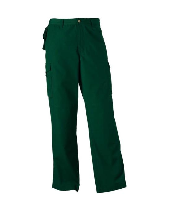 Spodnie robocze – 34″, Russell Europe